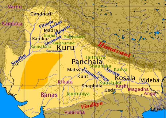 Map_of_Vedic_India