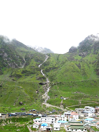 Kedarnath_View1edited