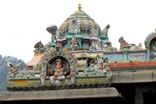 Sivagangai Vinayagar Sannathi IMG_6407 2