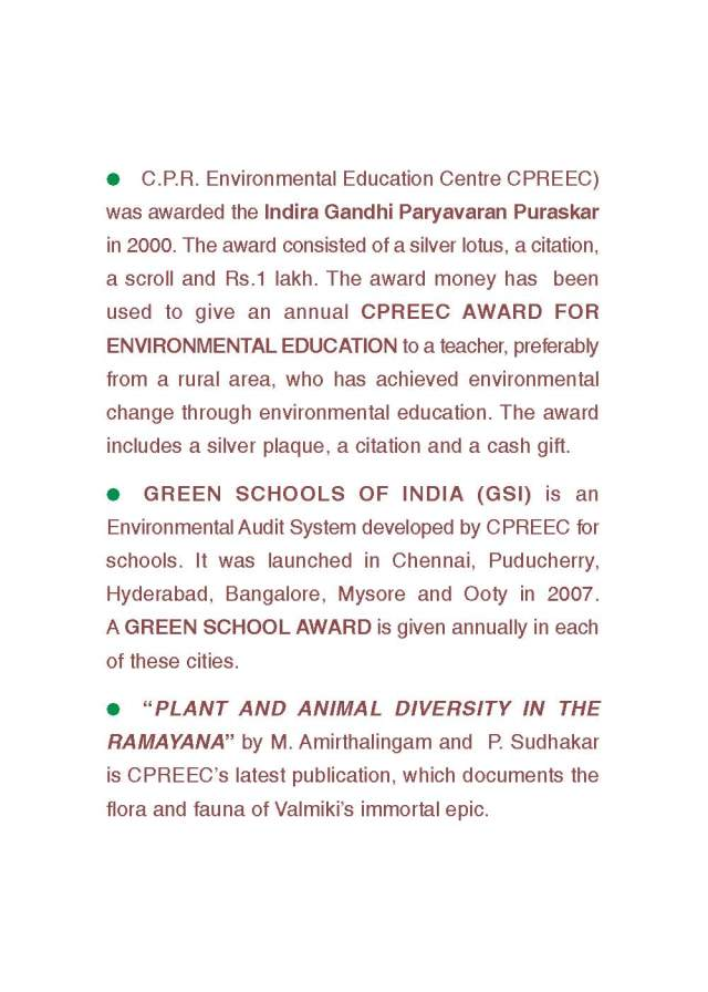 Cpreec award invitation 2013 final_Page_2