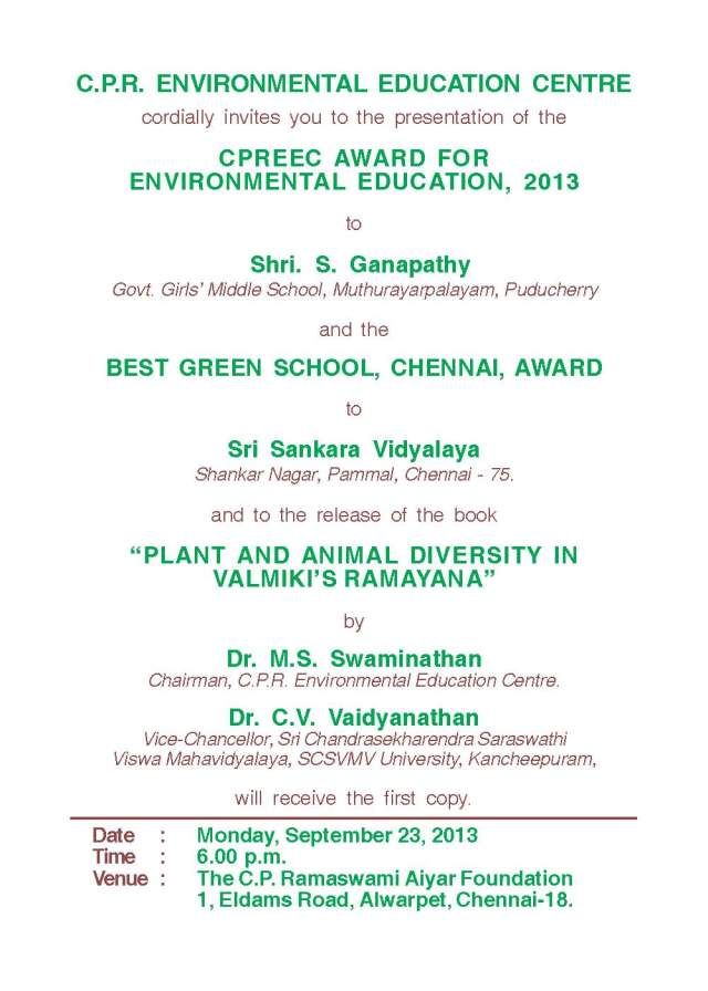 Cpreec award invitation 2013 final_Page_3
