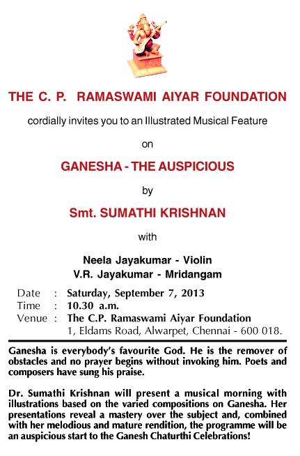 Ganesh utsav invitation wording all the best invitation in 2018 invitation letter format ganesh festival images stopboris Images