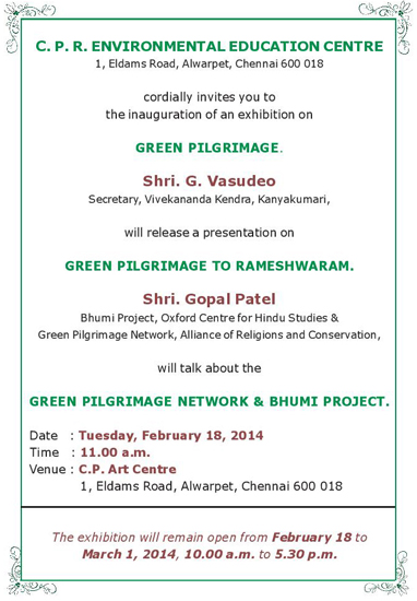 Invitation Green Pilgrimage 2014-page-001