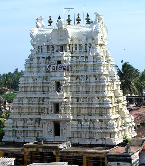 521px-Rameswaram_temple_(1)