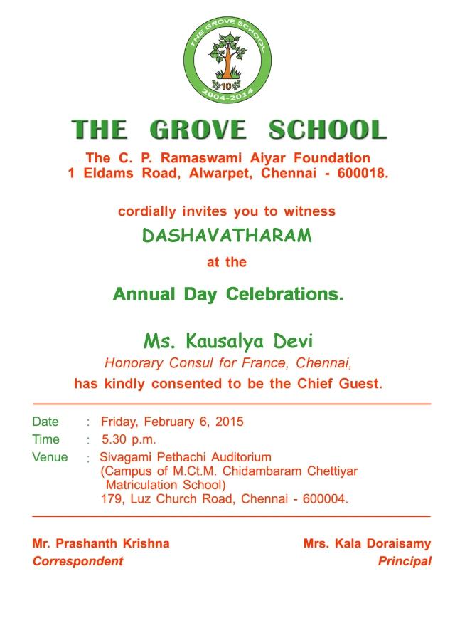 GroveSchool 2015 - annual day copy-2