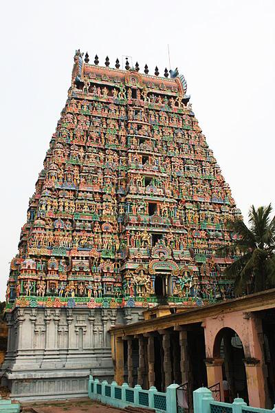 400px-Kumbakonam,_Kumbeshwara_Temple_(6868014624)