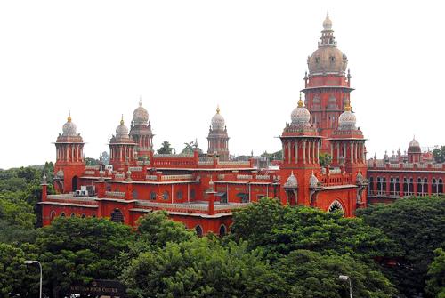 800px-Chennai_High_Court