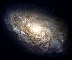 300px-NGC_4414_(NASA-med)