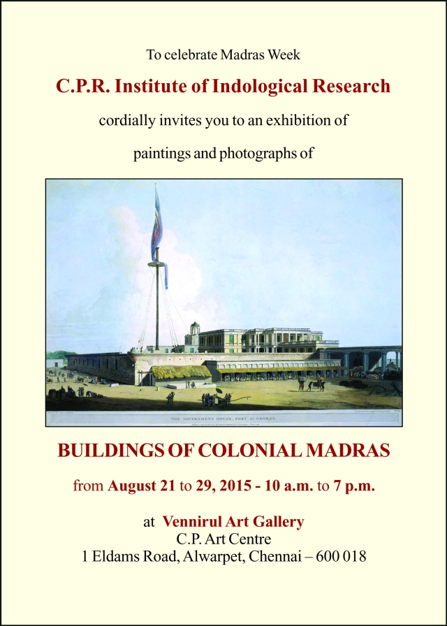madras-day-2015-exhibition