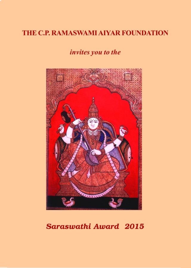 sarawathi award 2015-pg 1-new-inline