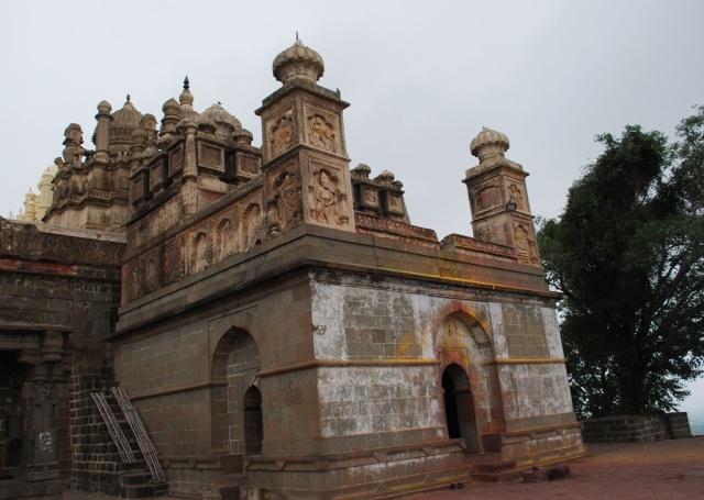 main-entrance
