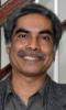 Dr Raj Vedam
