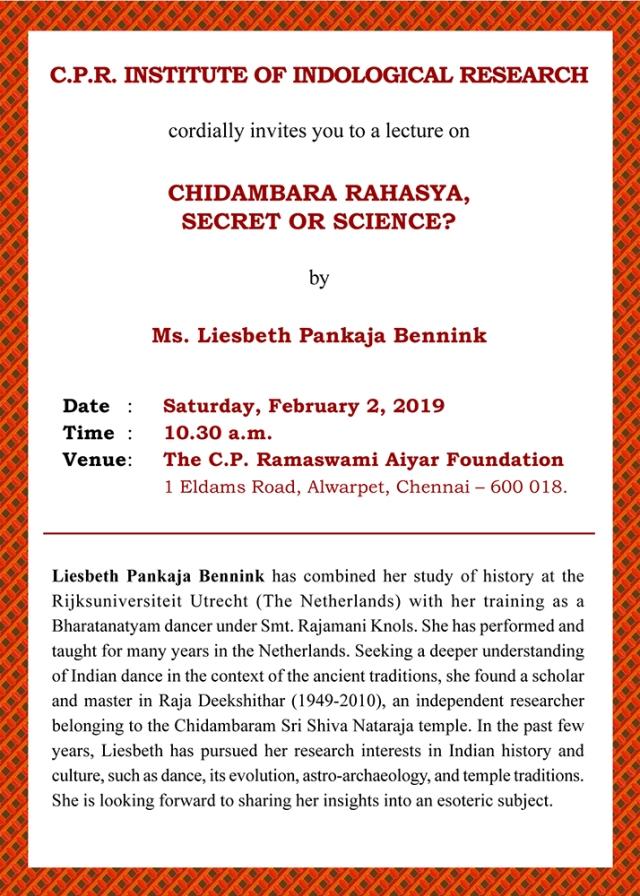E-Invite chidambara rahasya by liesbeth.jpg