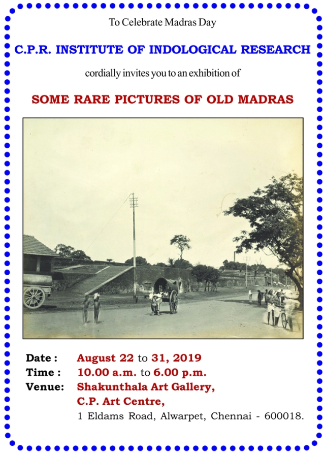 E-invite-exhibition-rare pics of old madras.jpg