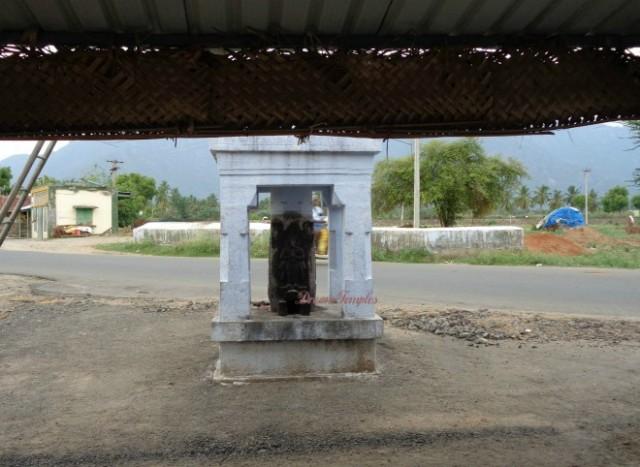 Karpura natheswarar koil (7)